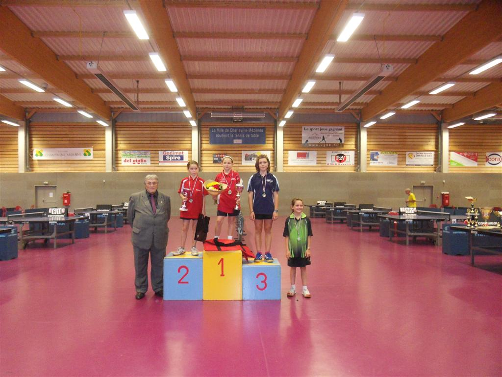 data/2011/multimedia/galeries/2011_ijca_podiums/SDC13258 (Large).jpg