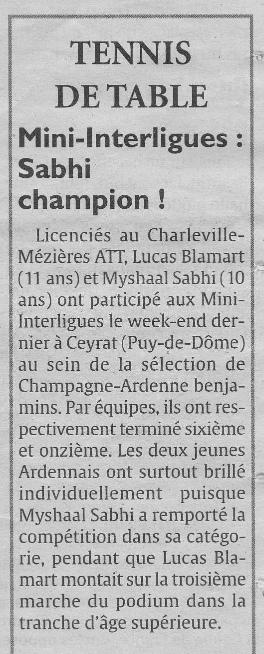 data/2012/multimedia/presse/05/Mini-interligues - Sabhi champion !.jpg