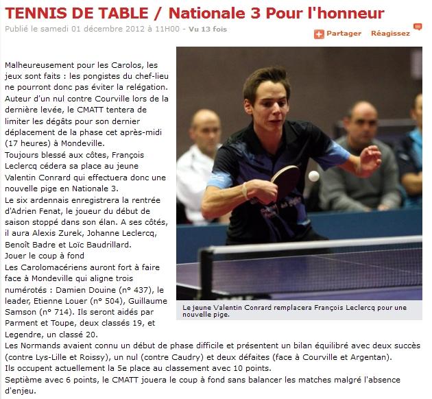 data/2012/multimedia/presse/12/Nationale 3 - Pour l'honneur.jpg