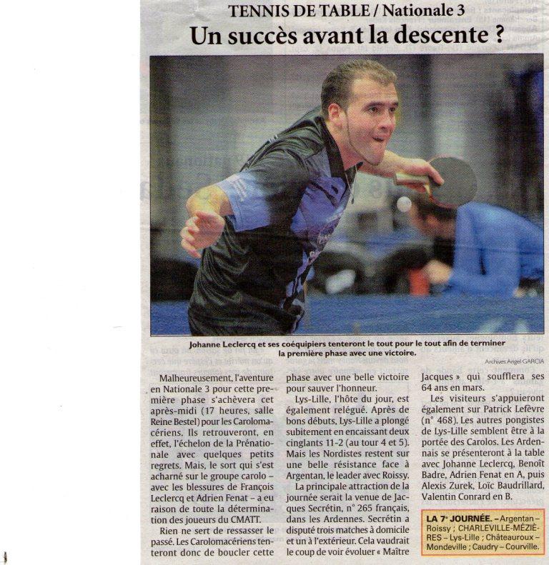 data/2012/multimedia/presse/12/Nationale 3 - Un succès avant la descente.jpg