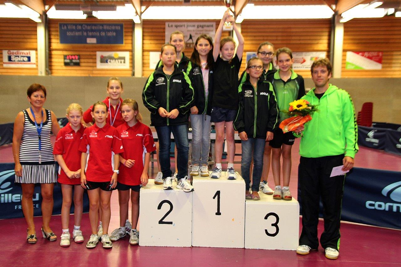 data/2013/multimedia/galeries/2013_ijca_podiums/challenge feminin.jpg