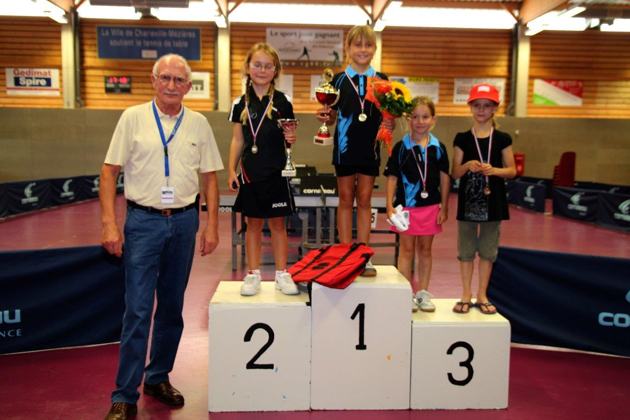 data/2013/multimedia/galeries/2013_ijca_podiums/podium -9 filles.jpg