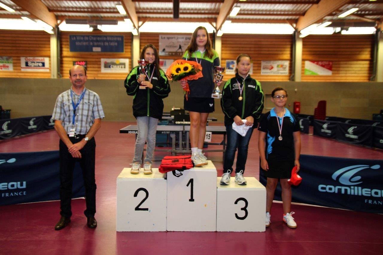 data/2013/multimedia/galeries/2013_ijca_podiums/podium filles - 11.jpg