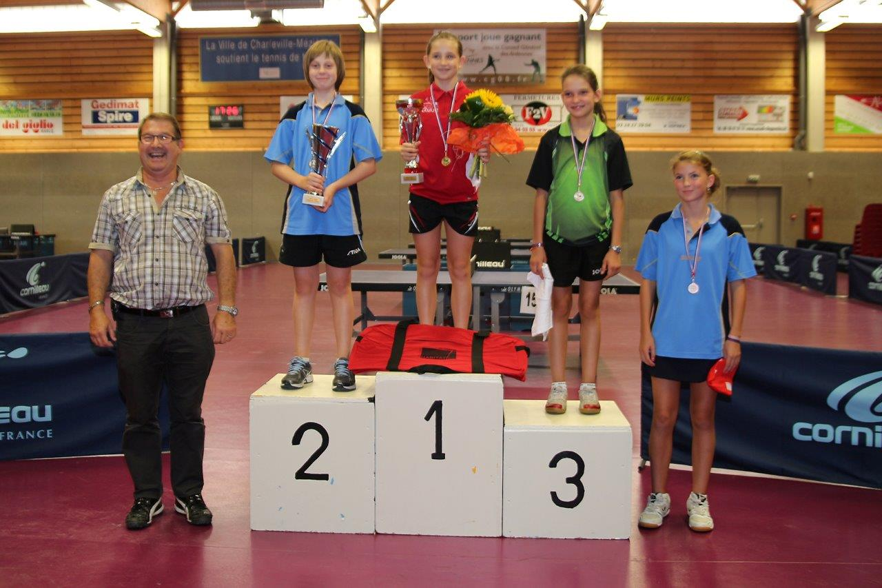 data/2013/multimedia/galeries/2013_ijca_podiums/podium filles - 13.jpg