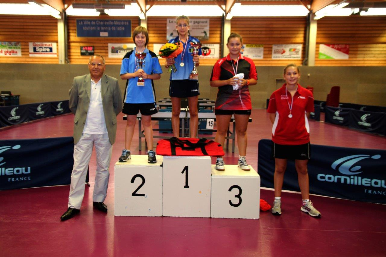 data/2013/multimedia/galeries/2013_ijca_podiums/podium filles - 15.jpg