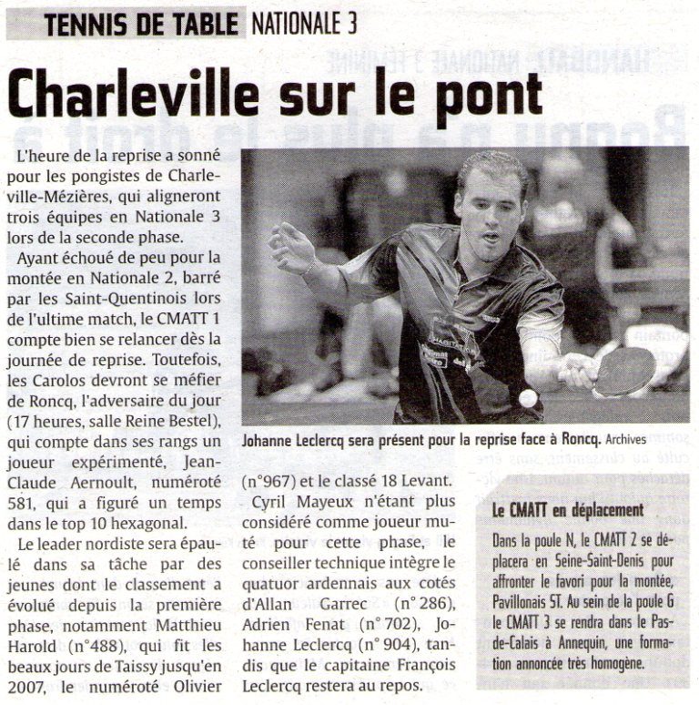 data/2013/multimedia/presse/01/Nationale 3 - Charleville sur le pont.jpg