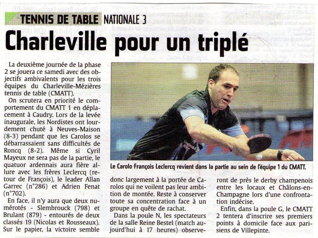 data/2013/multimedia/presse/02/Nationale 3 - Charleville pour un triple0.jpg