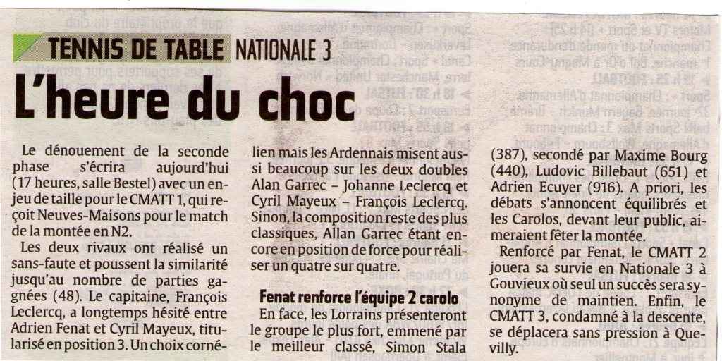 data/2013/multimedia/presse/04/Nationale 3 - L'heure du choc.jpg