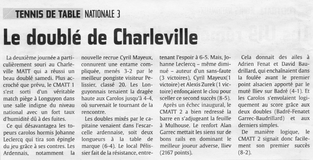 data/2013/multimedia/presse/10/Nationale 3 - Double0 de Charleville.jpg