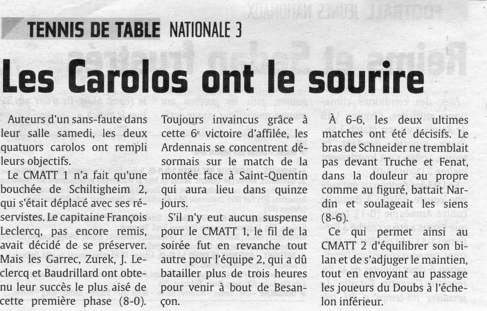 data/2013/multimedia/presse/12/Nationale 3 - Les carolos ont le sourire.jpg