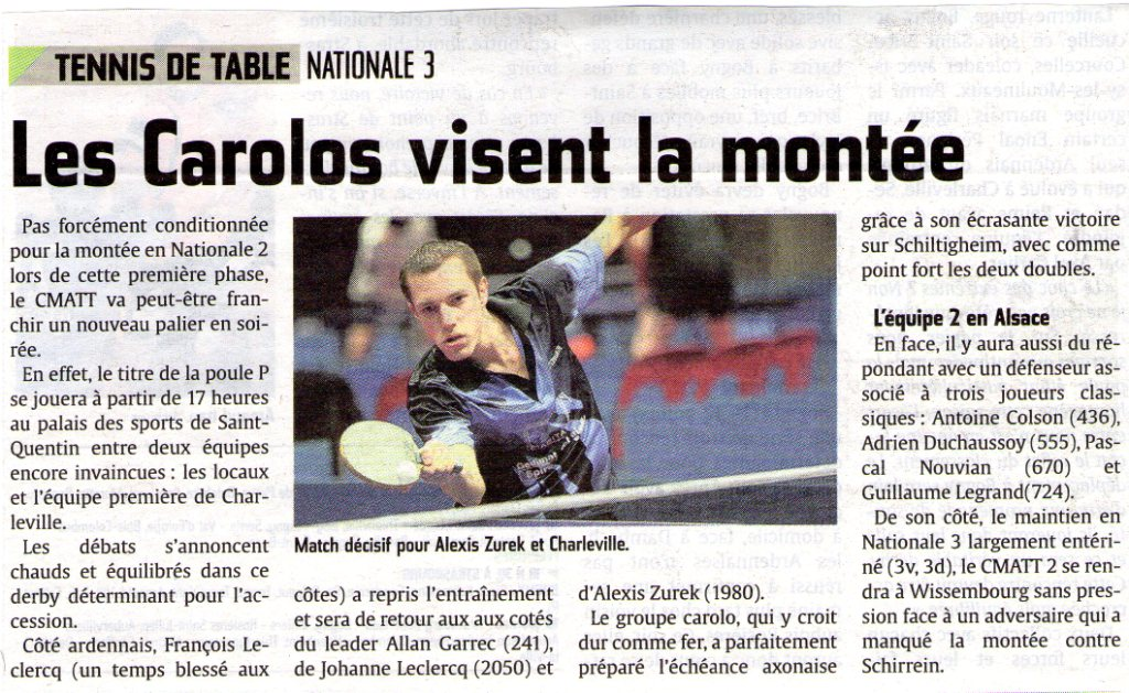 data/2013/multimedia/presse/12/Nationale 3 - Les carolos visent la monte0e.jpg