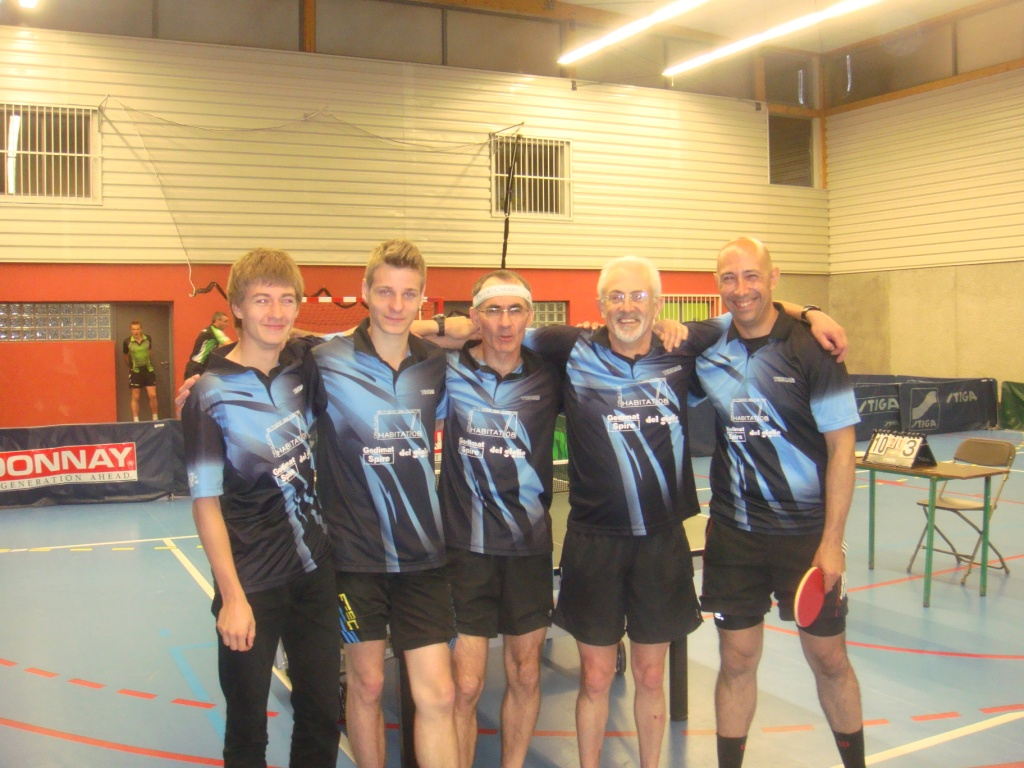 data/2014/competitions/dep/D3_equipe.jpg