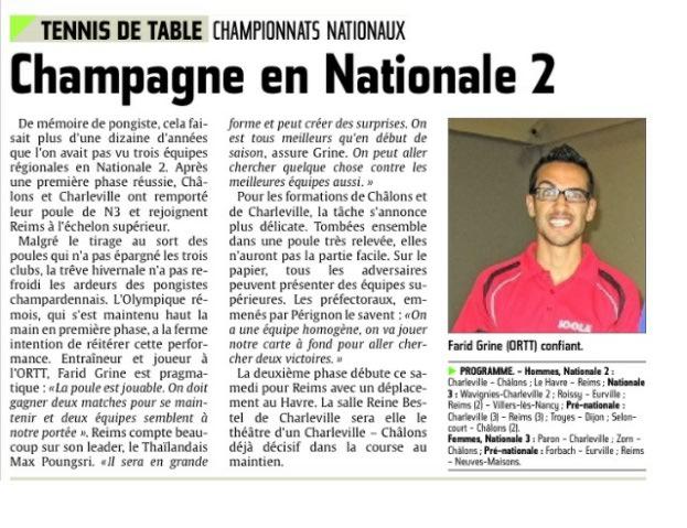 data/2014/multimedia/presse/01/Champagne en Nationale 2.jpg