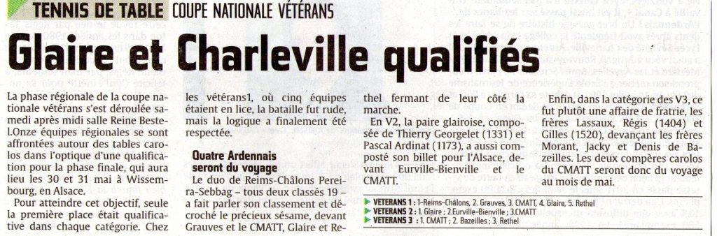 data/2014/multimedia/presse/02/Glaire et Charleville qualifiés.jpg