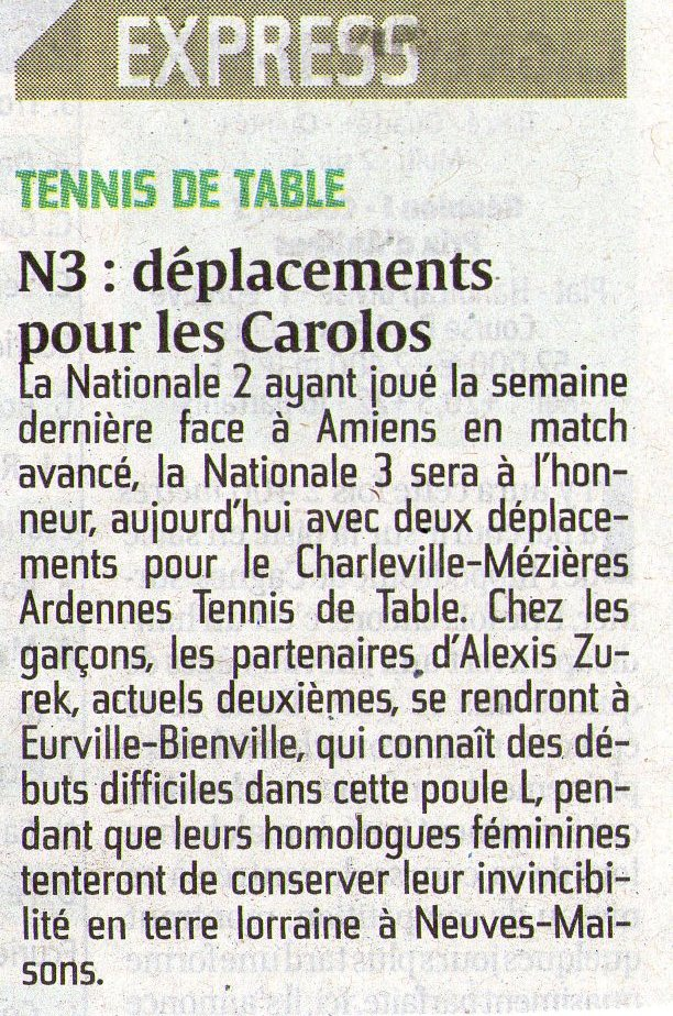 data/2014/multimedia/presse/02/N3 - De0placements pour les carolos.jpg