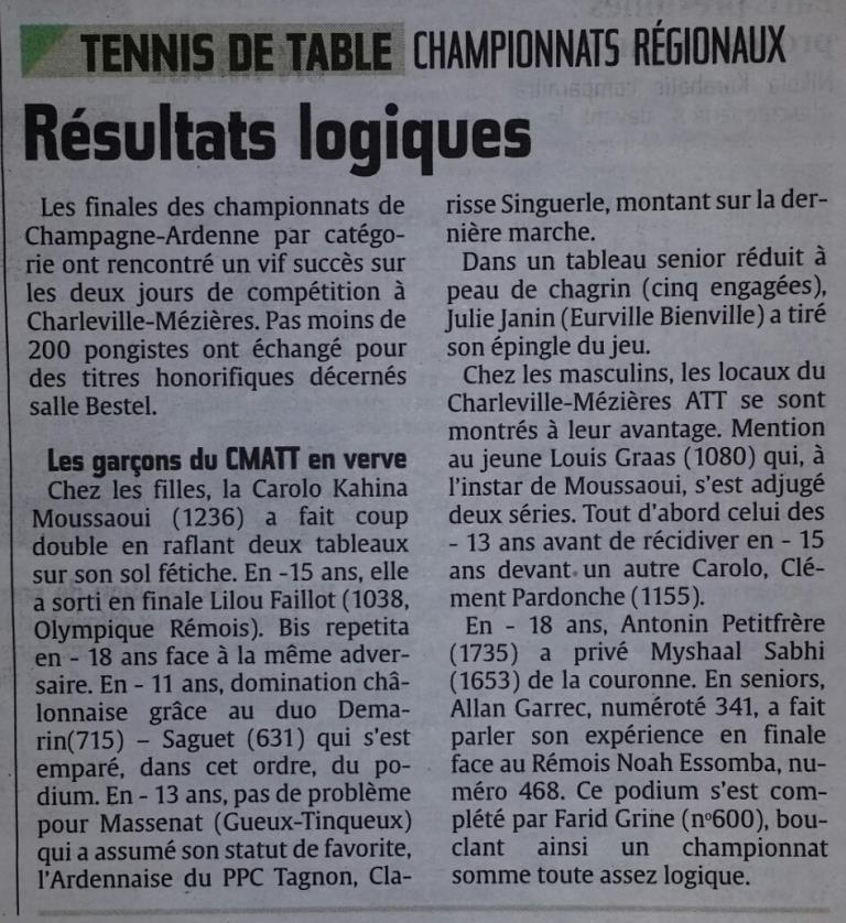 data/2014/multimedia/presse/04/Résultats logiques.jpg