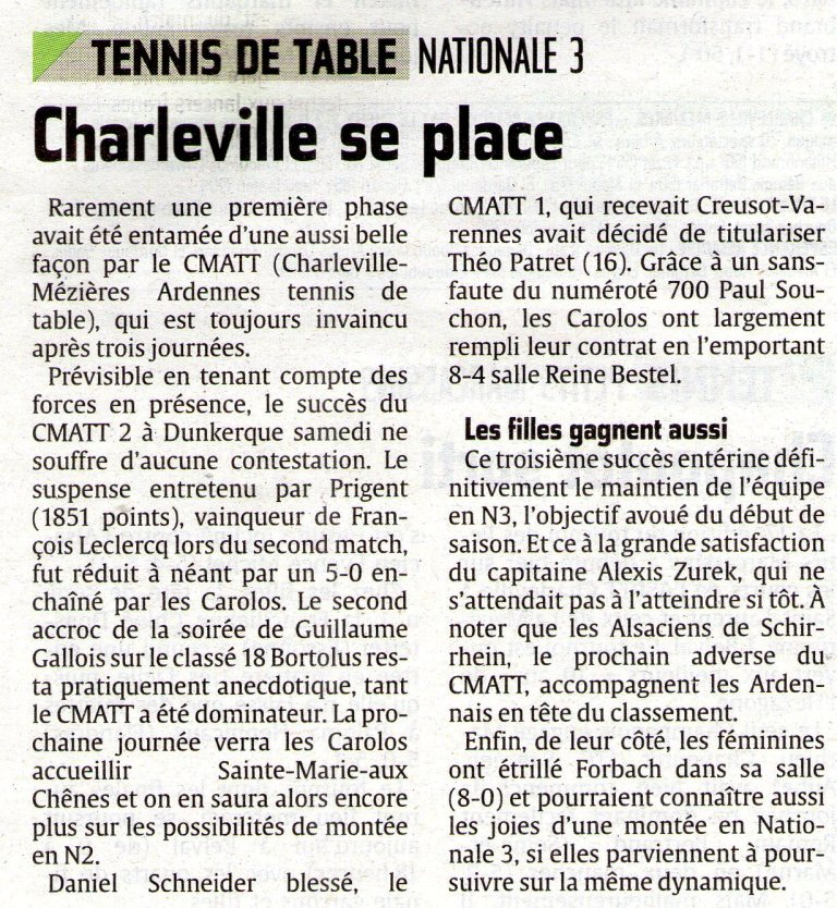 data/2014/multimedia/presse/10/Charleville se place.jpg