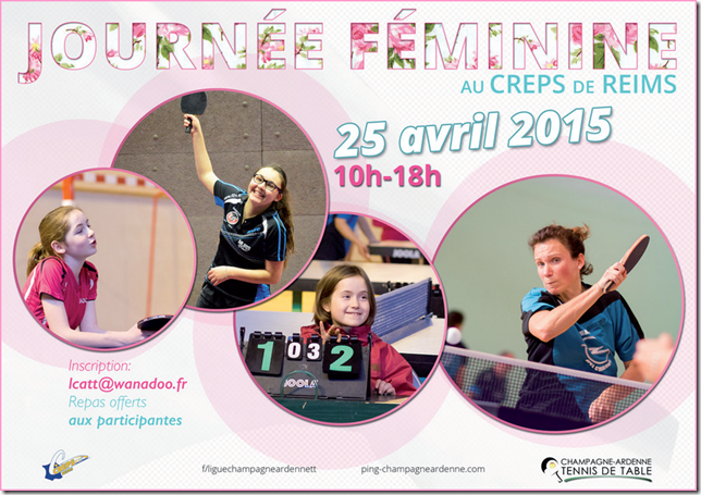 data/2014/multimedia/trousse/ligue/Journée féminine 2015.png