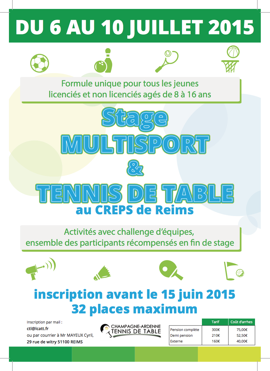 data/2014/multimedia/trousse/ligue/Stage Multisport CREPS.png