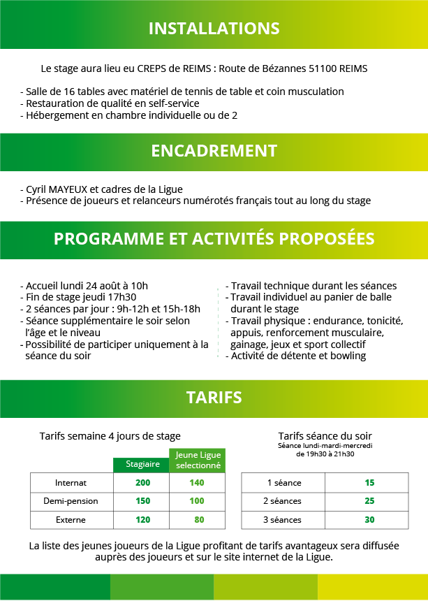 data/2014/multimedia/trousse/ligue/Stage préparation Aout 2015 - Verso.png