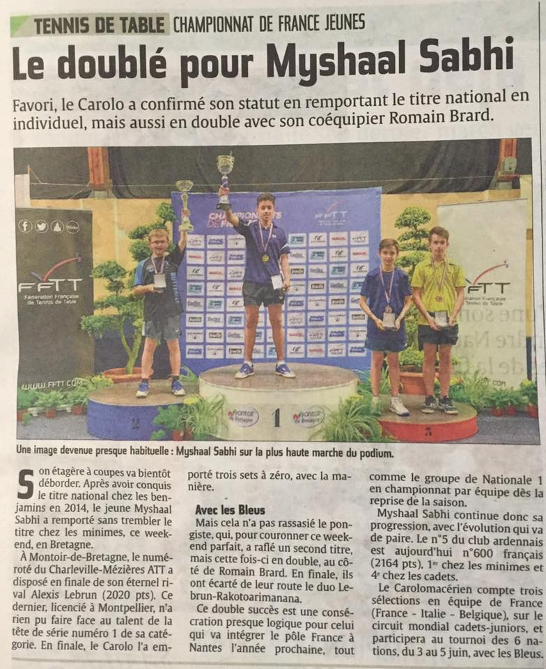 data/2015/competitions/criterium/fcat/natmj/photo/Le doublé pour Myshaal Sabhi.jpg