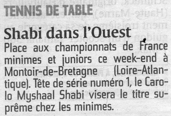 data/2015/competitions/criterium/fcat/natmj/photo/Sabhi dans l'ouest.jpg
