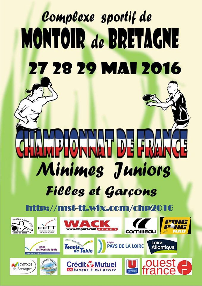 data/2015/competitions/criterium/fcat/natmj/photo/affiche.jpg