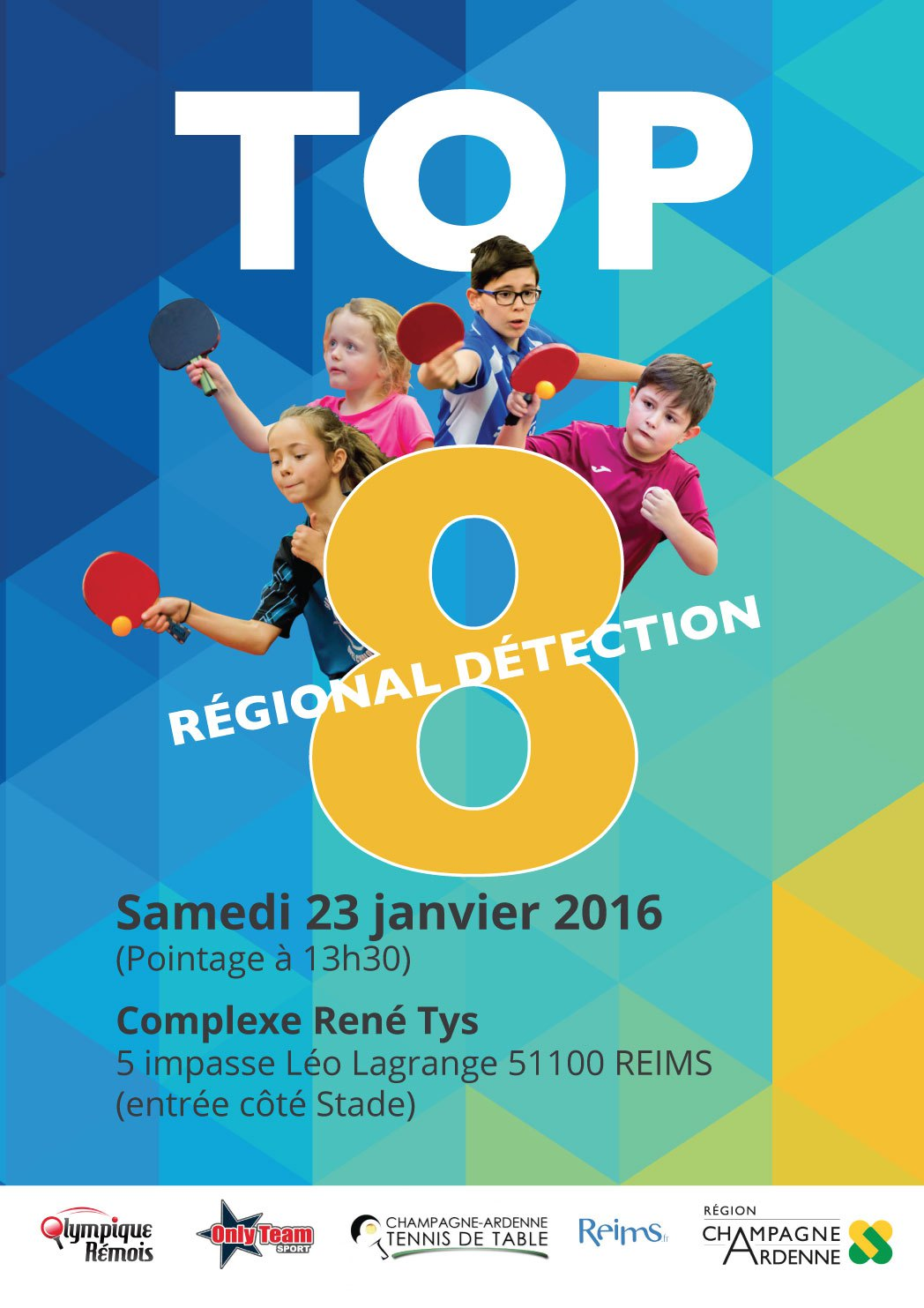 data/2015/competitions/jeunes/top/top8/affiche_top8.jpg