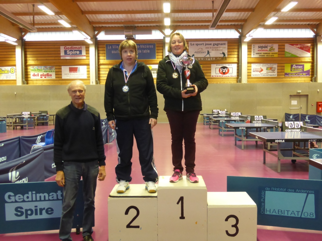 data/2015/competitions/veterans/chv/reg/photo/podium_V1D.JPG