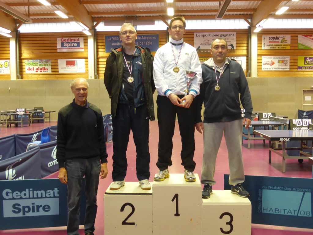 data/2015/competitions/veterans/chv/reg/photo/podium_V1M.JPG