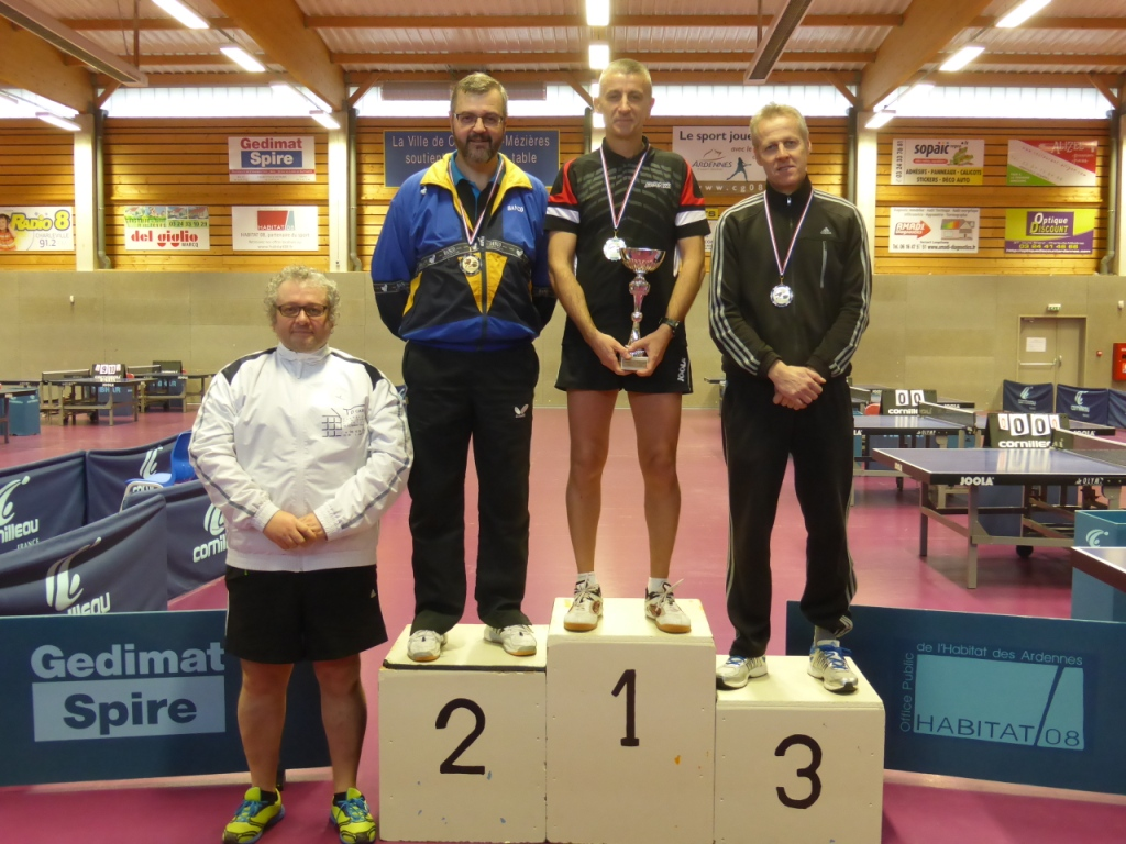 data/2015/competitions/veterans/chv/reg/photo/podium_V2M.JPG