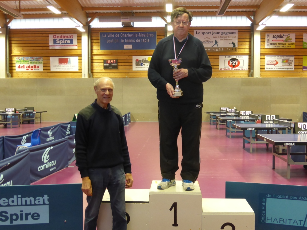 data/2015/competitions/veterans/chv/reg/photo/podium_V4M.JPG
