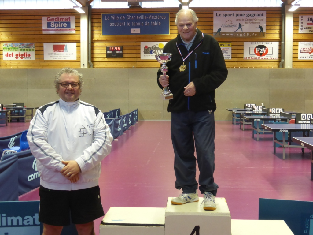 data/2015/competitions/veterans/chv/reg/photo/podium_V5M.JPG