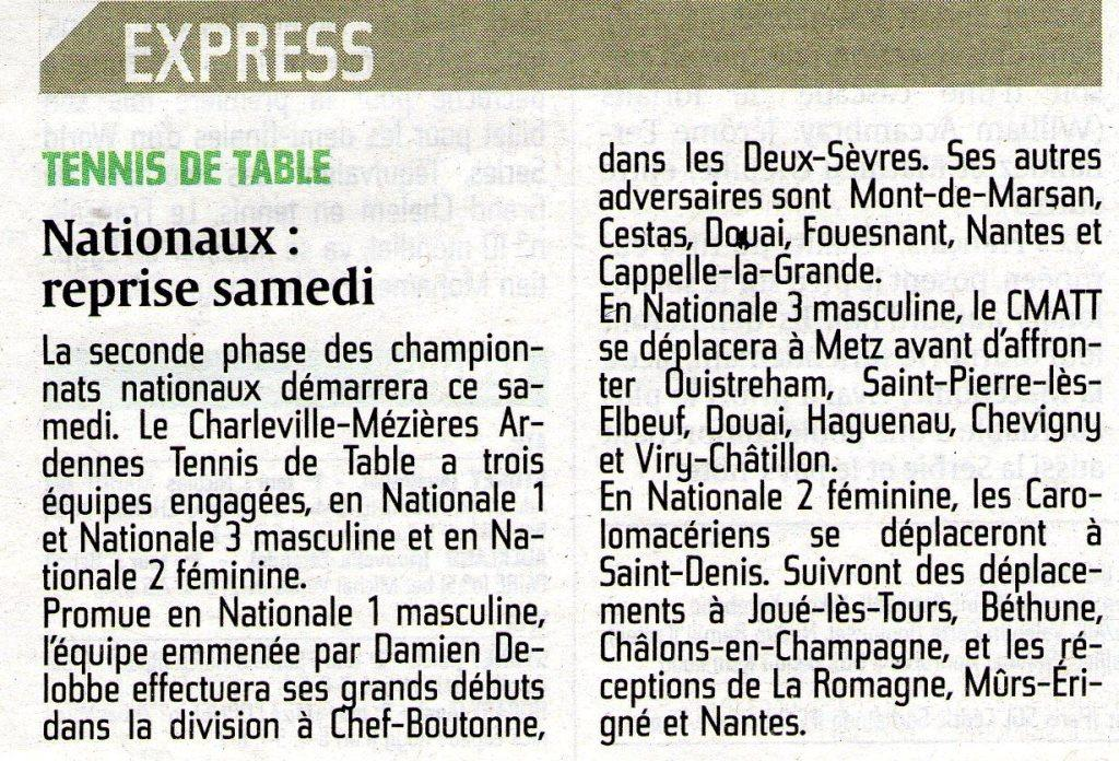 data/2015/competitions/01/Nationaux - Reprise samedi.jpg