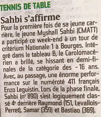 data/2015/multimedia/presse/02/Sabhi s'affirme.jpg