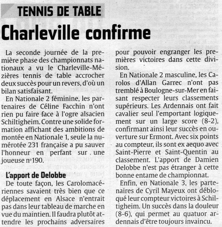 data/2015/multimedia/presse/10/Charleville confirme.jpg