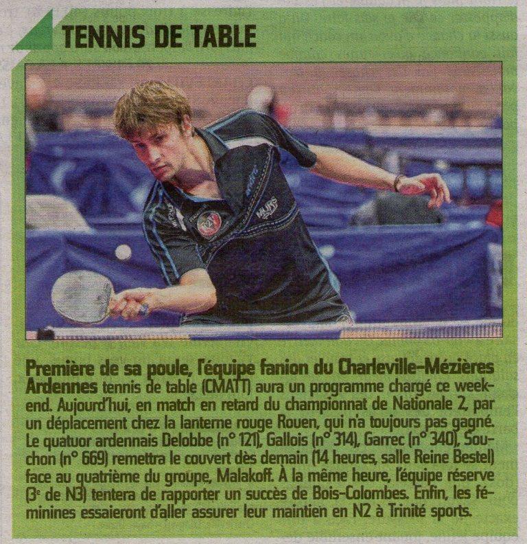 data/2015/competitions/11/Tennis de table.jpg