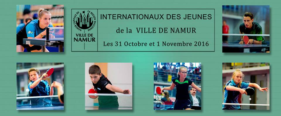 data/2016/competitions/jeunes/ij/namur/photo/14591851_1127773580641967_8833719612300982609_n.jpg