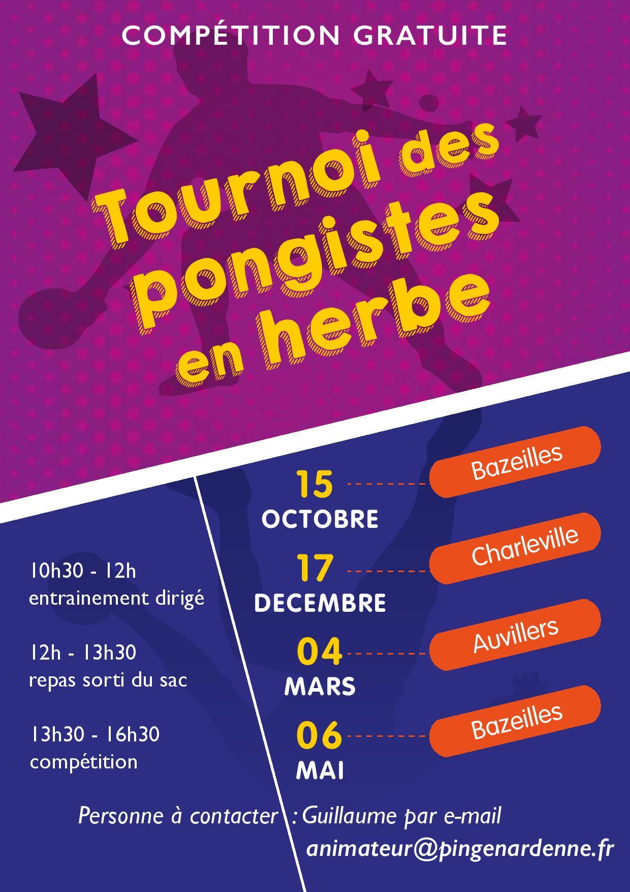 data/2016/competitions/jeunes/tpb/convoc/tournoi_pongistes_en_herbe-affiche-page-001.jpg