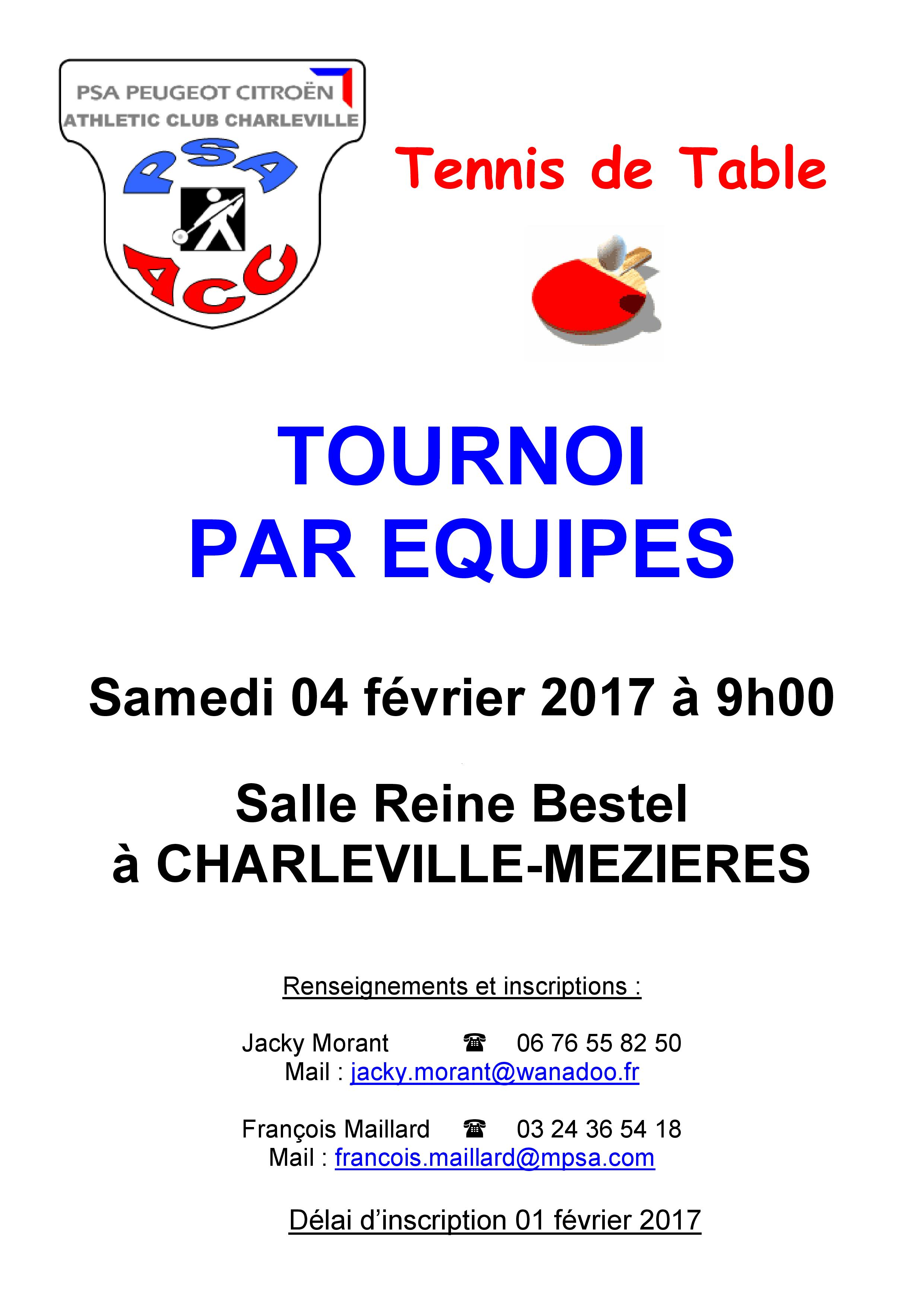 data/2016/competitions/tournois/psa/photo/Affiche 2017-page-001.jpg