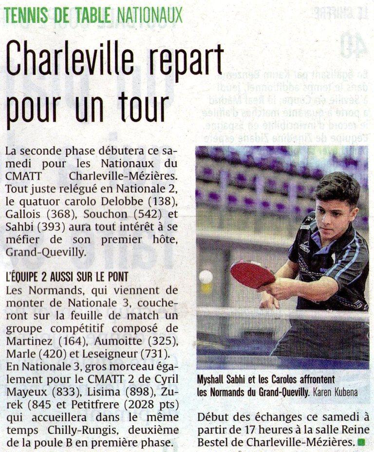 data/2016/multimedia/presse/01/Charleville repart pour un tour.jpg