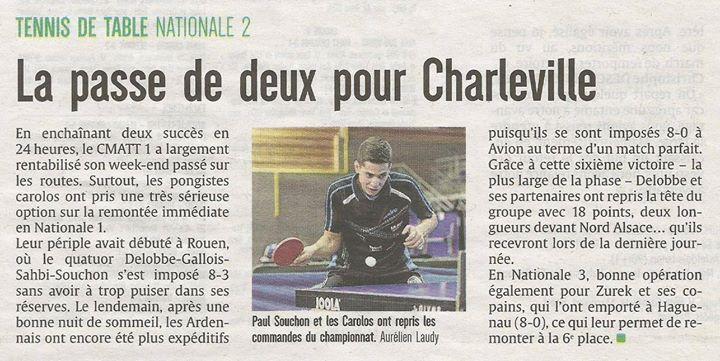 data/2016/multimedia/presse/03/La passe de deux pour Charleville.jpg