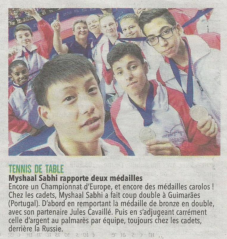 data/2016/multimedia/presse/07/Myshaal Sabhi rapporte 2 médailles.jpg