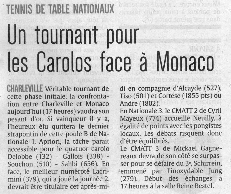 data/2016/multimedia/presse/11/Un tournant pour les Carolos face à Monaco.jpg