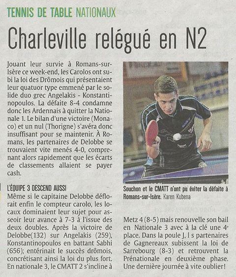 data/2016/multimedia/presse/12/Charleville relégué en N2.jpg