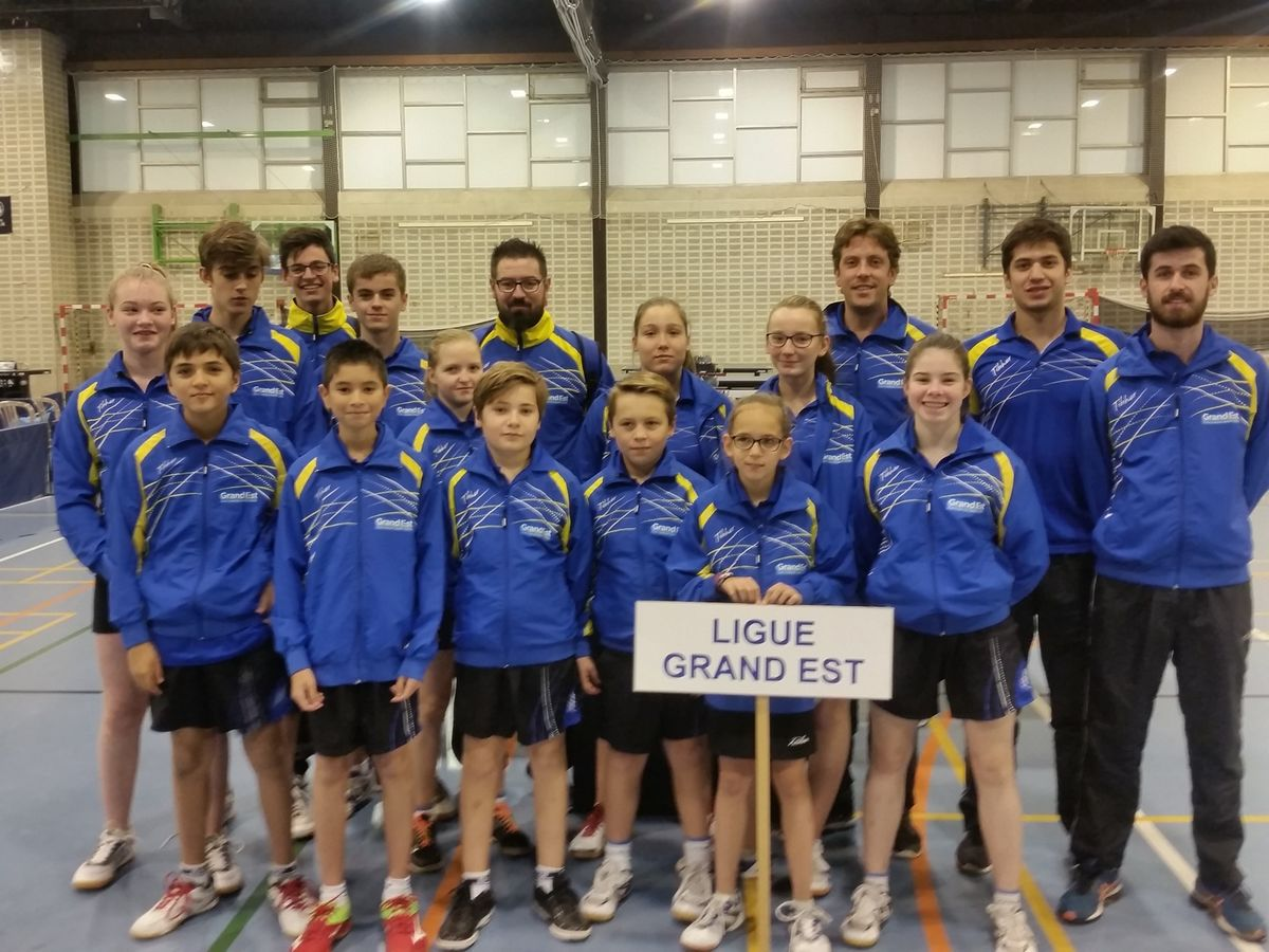 data/2017/competitions/jeunes/ij/namur/photo/csm_Equipe_Namur17_bf43e875e7.jpg