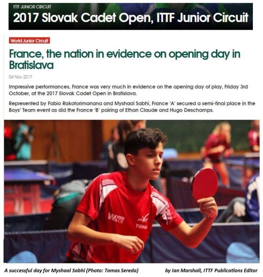 data/2017/competitions/jeunes/open/slovaquie/photo/23032819_1967709333497499_5657091696043789213_n.jpg