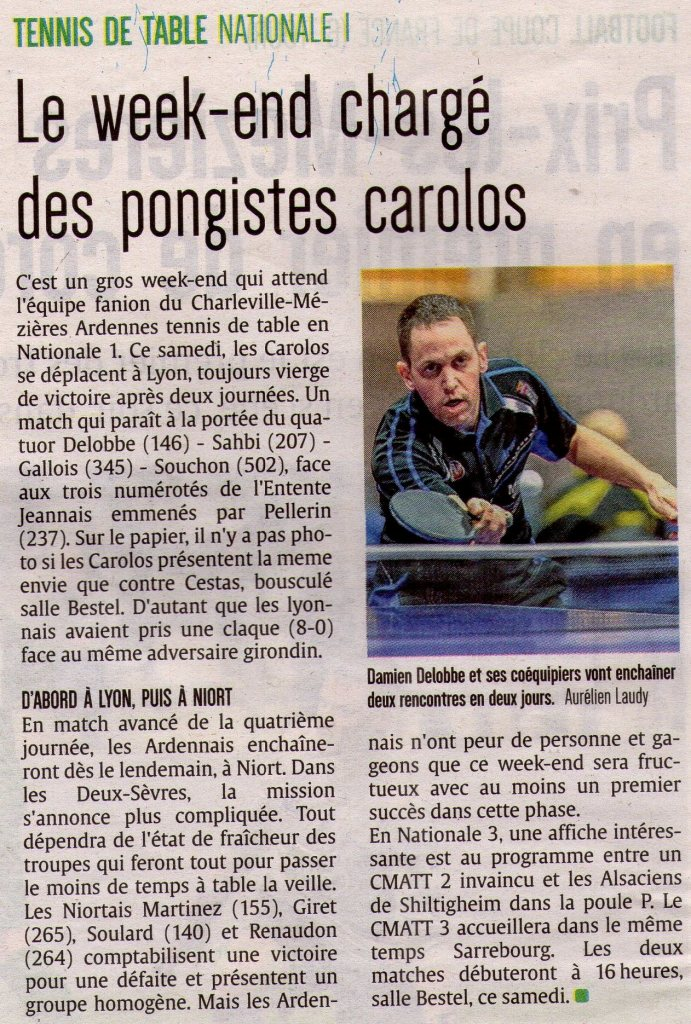 data/2017/multimedia/presse/10/Le week-end chargé des pongistes carolos.jpg