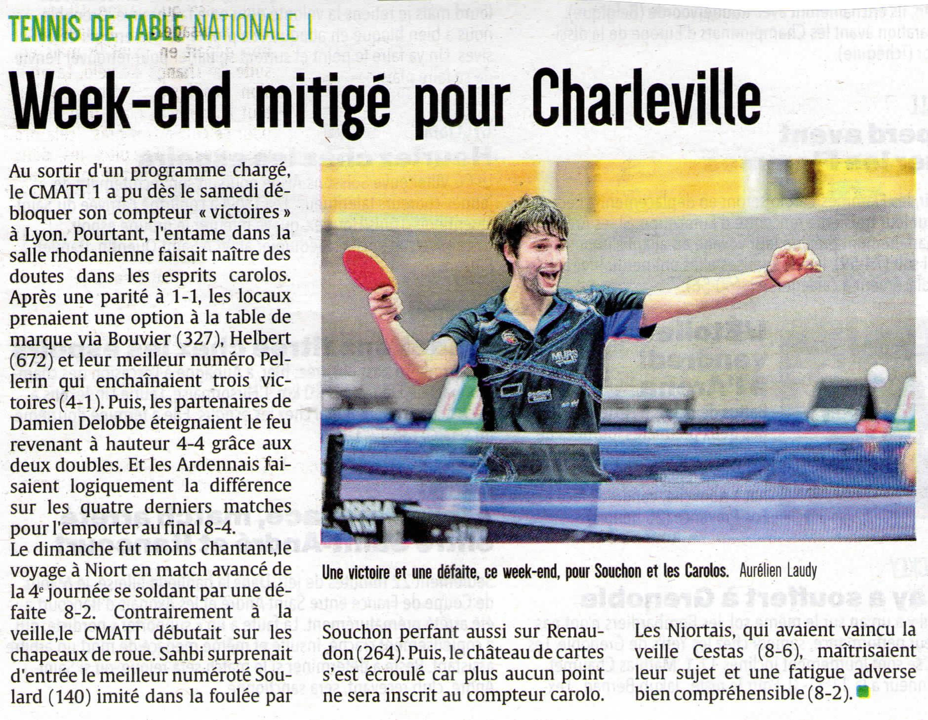 data/2017/multimedia/presse/10/Week-end mitigé pour Charleville.jpg