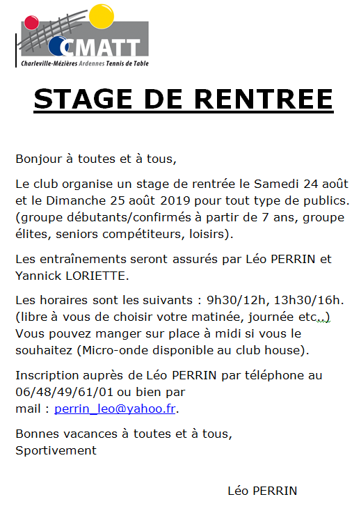data/2019/competitions/cmatt/stage_debut_saison/photo/Stage de rentrée 2019.PNG